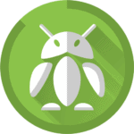 TorrDroid app for PC